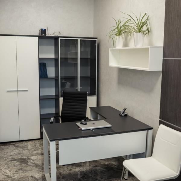 Серия мебели Онлайн