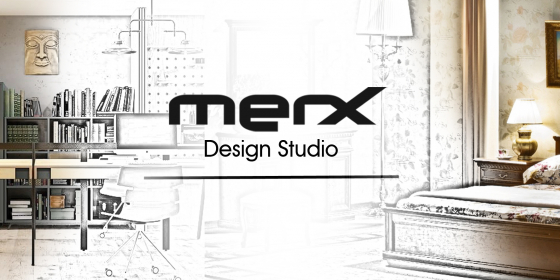 Merx Design Studio